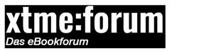 forum.xtme.de